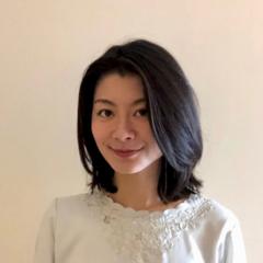 Erica Katsuragi