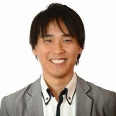 Kazuyoshi Teduka