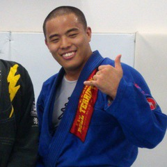 Haruki Yukawa
