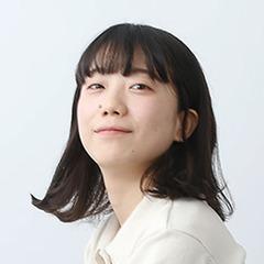 Hikari Kitagawa