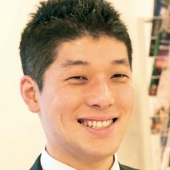 Masaru Nagura