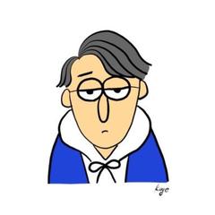 伊藤 ユウキ