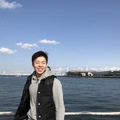 Takehiro Sato