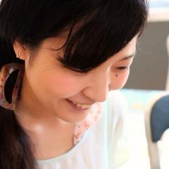 Saori Tsuruya