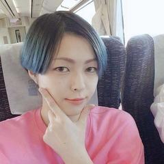 Kaori Nakase