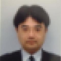 Hiroki Gotoh