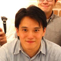 Daiki Takahashi