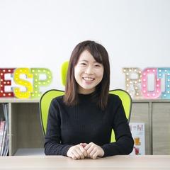 Yukako Ishimaru