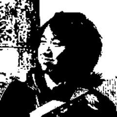 Mitsunori Kuroda