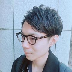 ohsawa Takuya