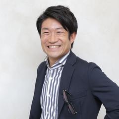 Tsuyoshi Kodera