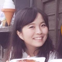 Fumi Yamagata