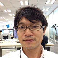 Eiichi Niino