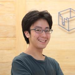 Hiromu Yakura