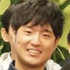 Ryu Ishihara