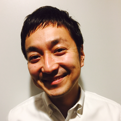 Ryoichi Harada