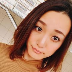 Mai Motoyoshi