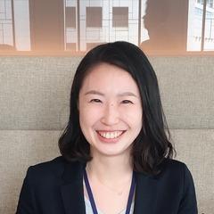 Yuko Fukasaka