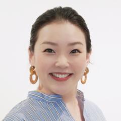 Mayuko Tokunaga