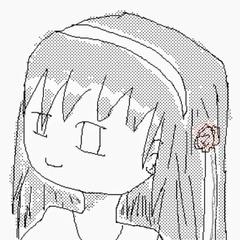 Sora Nakai