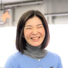 Kae Tagawa