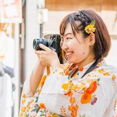 Reina Takahashi