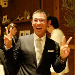 Hayato Uesugi