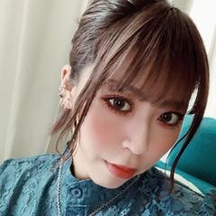 Hitomi Kamiura