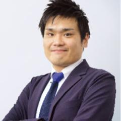 Hiromichi Habu