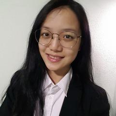 Jeanne Loh Manjing