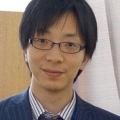 Eiji Yamamoto