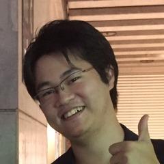 Masayuki Matsuoka