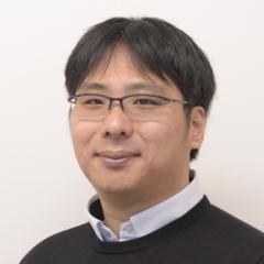 Keiichi Nakayama