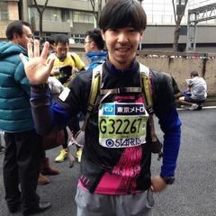 Tatsuro Kaneko