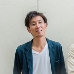 Kazuki Takeuchi