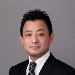 Koichi Kozakura