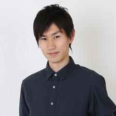 Ryouto Aoki