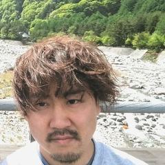 Fusayoshi Hataya