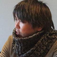 Kaneko Isamu