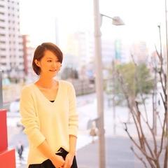 Atsumi Nakashima