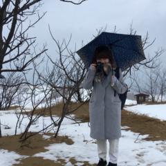 Tomona Sayo