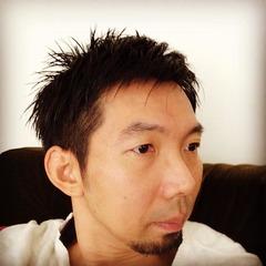 Hiro Fukami
