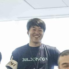 Tsukasa Nishiyama
