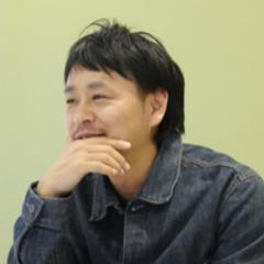 山田 浩和