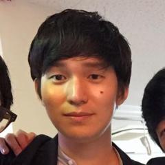 Hirokazu Mizuno