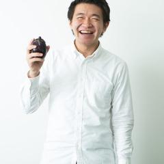 Yuto Kurisu