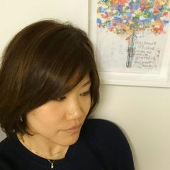 秋山 恵子
