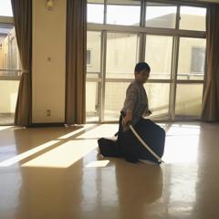 渡邉裕一朗