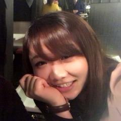Yuriko Seguchi