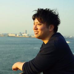 Taisei Yamazaki